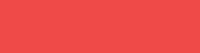 CloudOne-Logo-Header