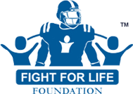 FightforLifeFound-Logo