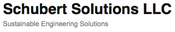 SchubertSolutions-logo