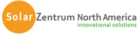SolarZentrum-logo
