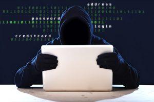 VC-Aug2016_Hacker-4Web-shutterstock_272716343