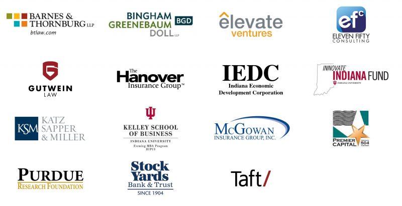 VC-Sponsors-table_June2016