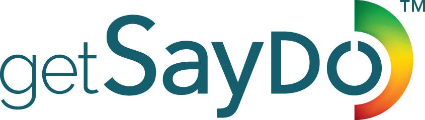 getSayDo_Logo copy