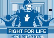 FightforLifeFound-Logo