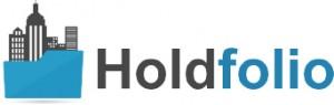 HoldfolioLogo
