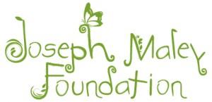JMF-Logo-green copy
