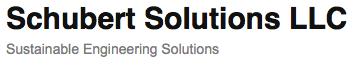 SchubertSolutions-logo